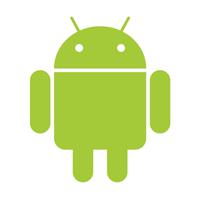 mb4reader версия под Android