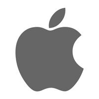 mb4reader версия под iOS
