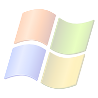 mb4reader версия под Windows 32